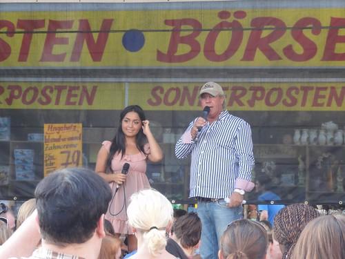 Lengericher_Musikevent_2011_1