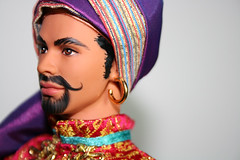 tales arabian 16