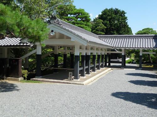 Kyoto-252.jpg