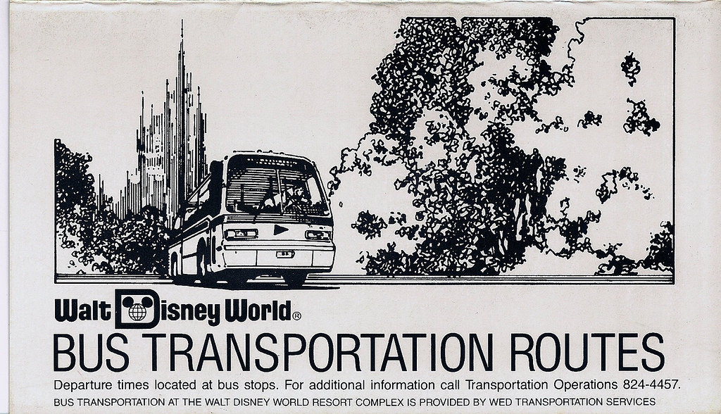 WDW Bus Routes front - Version 2