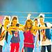 sterrennieuws junioreurosong2011vrtketnetbrussel