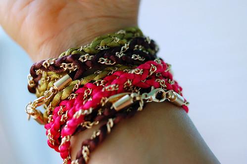 2011 07 bracelets