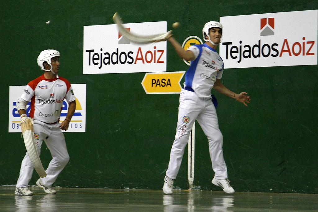 Torneo S. Fermín 2011 día 8 (16)