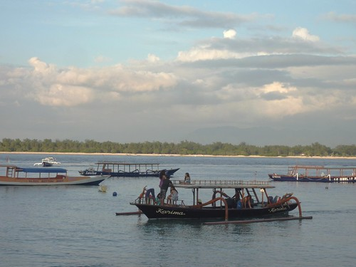 Indo 11-Lombok-Gili Trawangan (77)