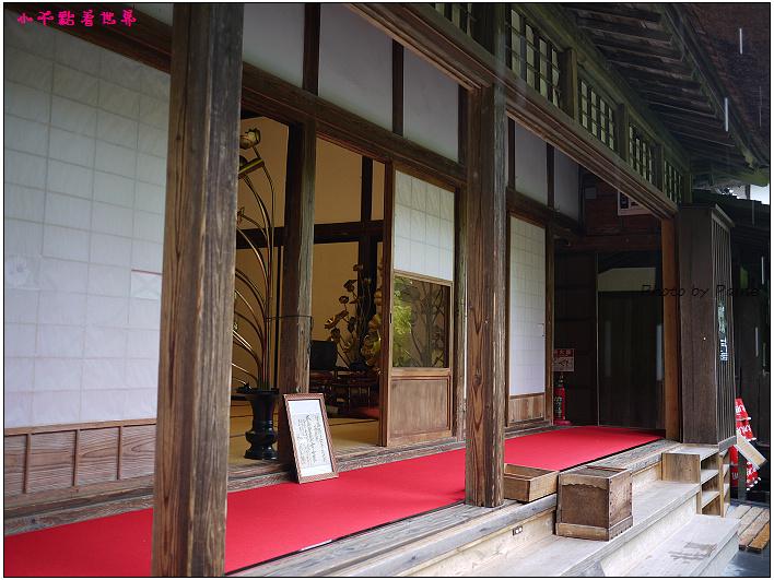 仙台松島圓通寺-60.jpg