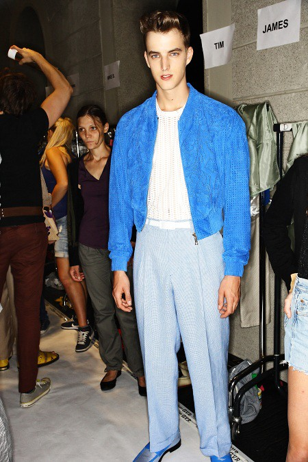 James Smith3429_SS12 Milan Versace(sonny)