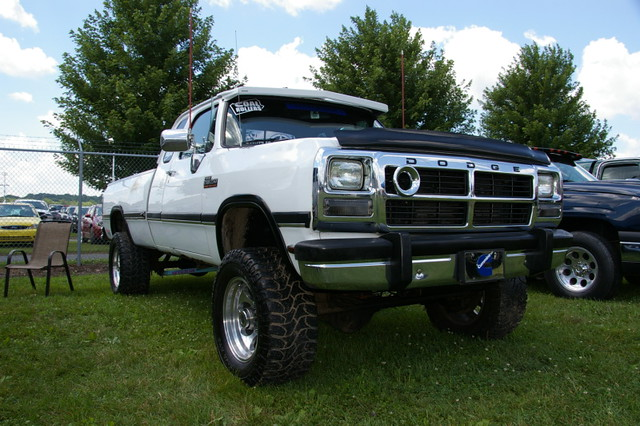 truck offroad pennsylvania 4wd pa monstertrucks bloomsburg truckshow columbiacounty