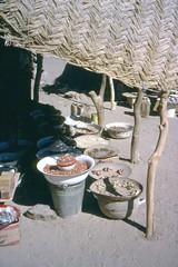 Tchad (Nov. 04) (Syydehaas) Tags: sahara desert chad native salt camel afrika nomad tribe sel ethnic cultural kamel wste westafrika afrique sahel nomade nomaden chameau salz tchad abenteuer tubu tschad cramcram ennedi tibesti felsmalerei afriquecentrale hhlenmalerei zentralafrika kramkram borku highflyer261 syydehaas