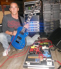 Marco Biancolella (set up)