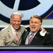 Vice President Joe  Biden and General President Hoffa