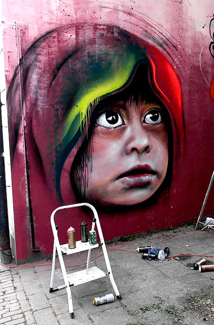 adnate with nash