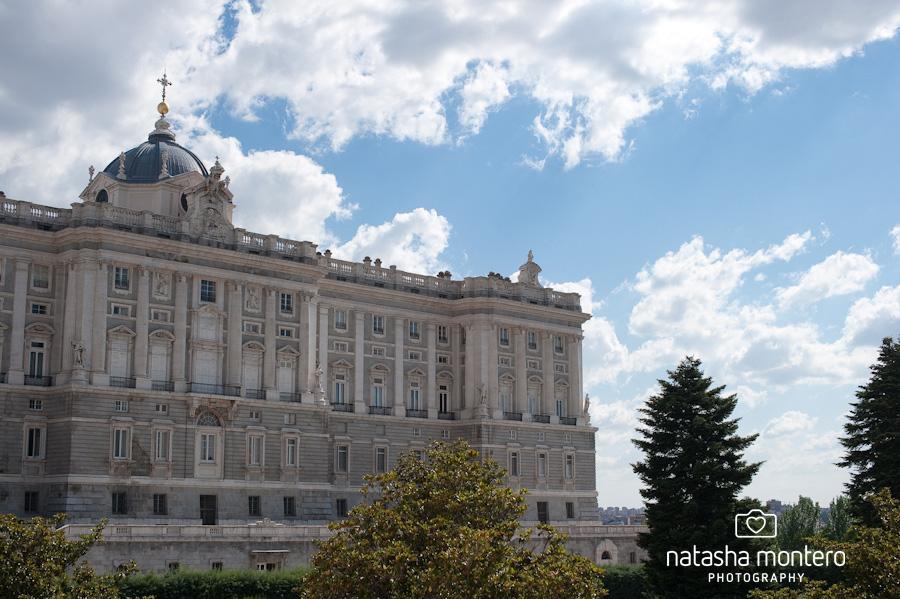 natasha_montero-003-2