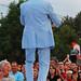 sterrennieuws vlaanderenmuziekland2011boortmeerbeek