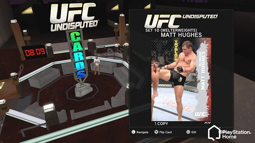 UFC_Cards_1280x720