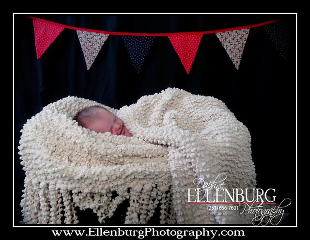fb 11-07-01 Baby Waylon-18a
