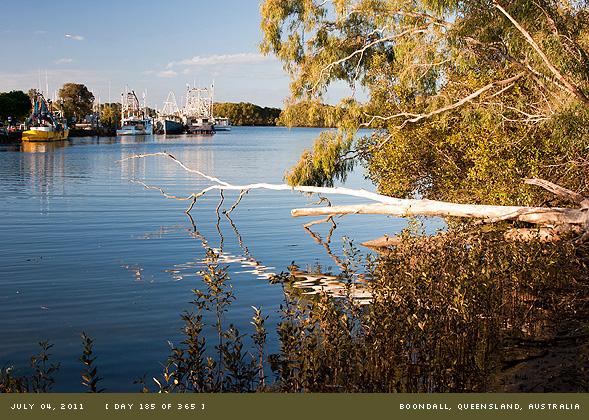 Boondall, Queensland, Australia