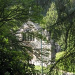 Strathpeffer church thumbnail