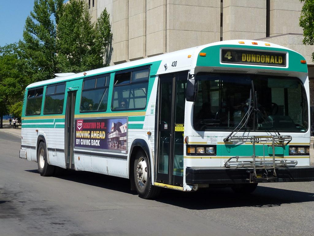 BG478 - Saskatoon 430 - 110610