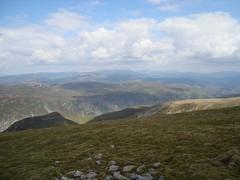 DSC04697.JPG (claireneill) Tags: scotland highlands perthshire munros cairngorms