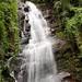 Conhecida por suas belas cachoeiras