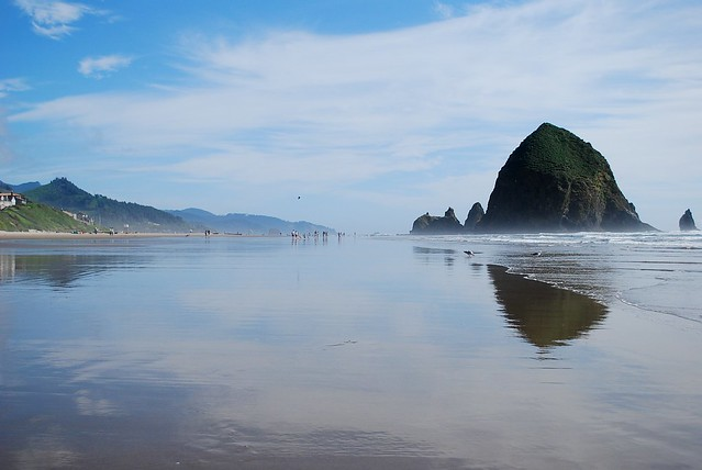 cannon beach6