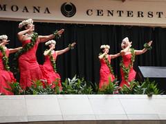 Pan-Pacific Festival 20090606 161557 (JiuJiu The Miner) Tags: hawaii dance unitedstates hula honolulu centerstage alamoana hawaiʻi panpacificfestival