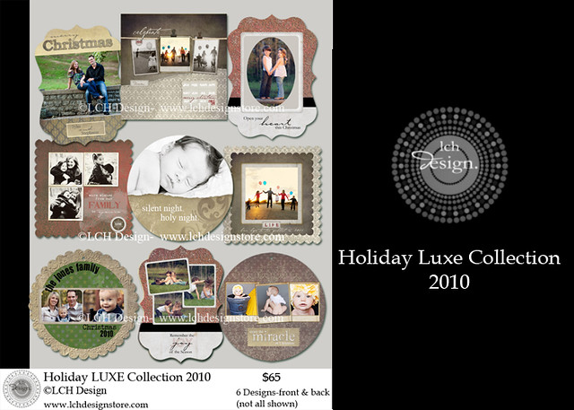 holiday luxe preview landscapebk copy