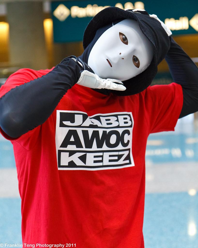 the world's best photos of costume and jabbawockeez - flickr hive mind