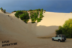 Ruta D`Areia 2011 (PORTUGAL) (adolfo_lulo) Tags: portugal sand desert jeep mud offroad 4x4 dunes extreme 4wd dirt trips routes winch offroading rivercrossing toyotalandcruiser winching mudding deepwater fj40 crawlers defender90 landroverdefender rockcrawling lulo xtrem bj42 hardtrails toyotaprado hj61 lj70 kzj90 hdj80 landcruiser70 sandyroads kzj70 adventuretravels warn8274 extremeroads gigglepin luloadventure caxideaventura4x4 quintanillas4x4 fzj71 chatanoff wwwcaxideaventura4x4es fzj80underwater toyotabundera warn95xp rutadareia2011 poçodoingles poçogallego