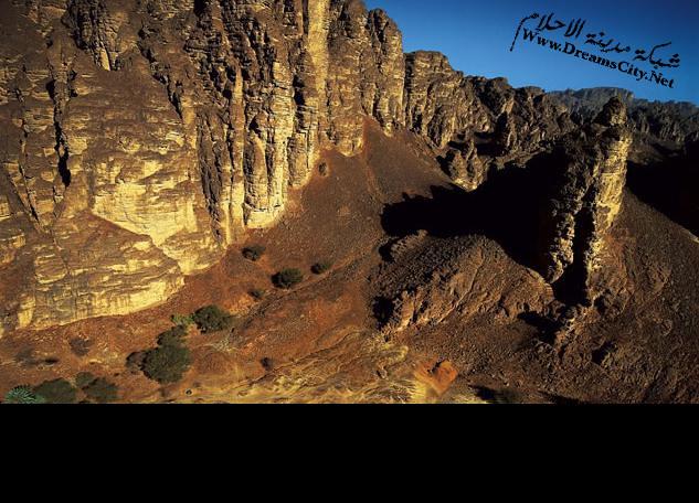 صور اجمل الاماكن السياحية الجزائر 2011 بالصور احلا