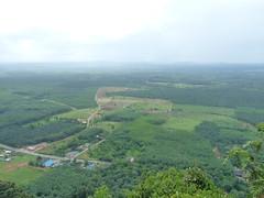 Krabi en Tailandia (220)