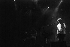 (Fabrizio Di Salvio) Tags: italien italy music rome roma ada concert italia tour concierto july concerto julio lane musica villa juli dust konzert msica juillet rom italie yann musique goodbyelenin luglio  tiersen 7 villaada  lefabuleuxdestindamliepoulain  yanntiersen  laviervedesanges thedreamlifeofangels    tabarly   ilfavolosomondodiamlie dustlane dustlanetour aliceemartin quiplumelalune lavitasognatadegliangeli
