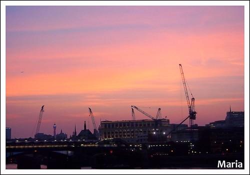 Angleterre 02-06-2011 213