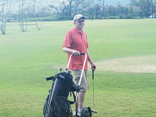Golf Okuma2