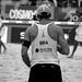 Volley17
