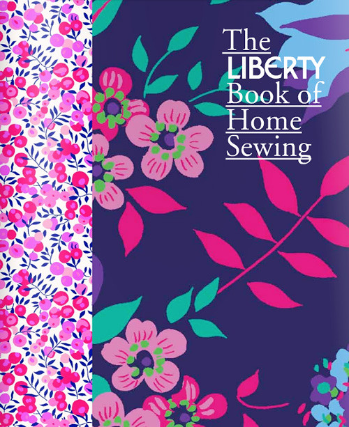 Liberty Book - Coming Soon