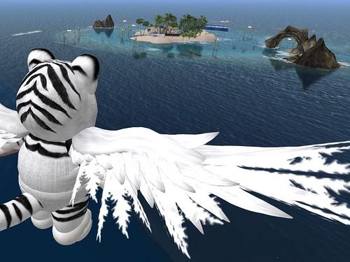 Grendel's Icarus Wings (04)
