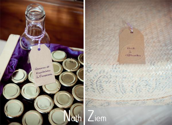 cadeaux_mariage
