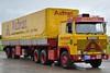 Astran Scania 141 MDG 105V (truck_photos) Tags: