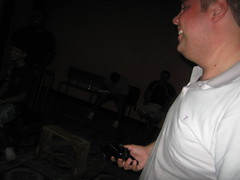 IMG_0691 (kexoloko) Tags: pes2011