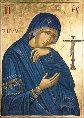 Akhtirskaya.Mother.of.God.Icon