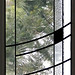 Window20-Contemporary