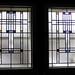 Window21a-Arts & Crafts