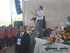 11 (Blog do JS) Tags: rr em soares missionário assú 20072011