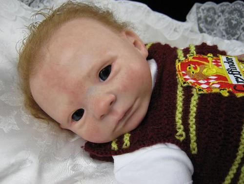reborn-ron-weasley