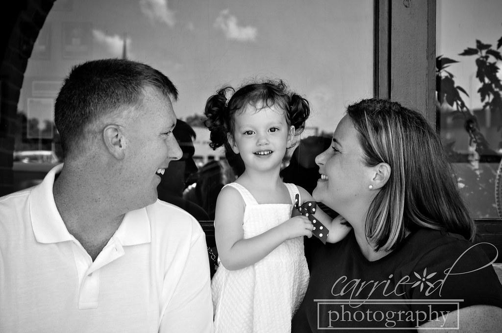Kimberley 7-26-2011 117BLOG