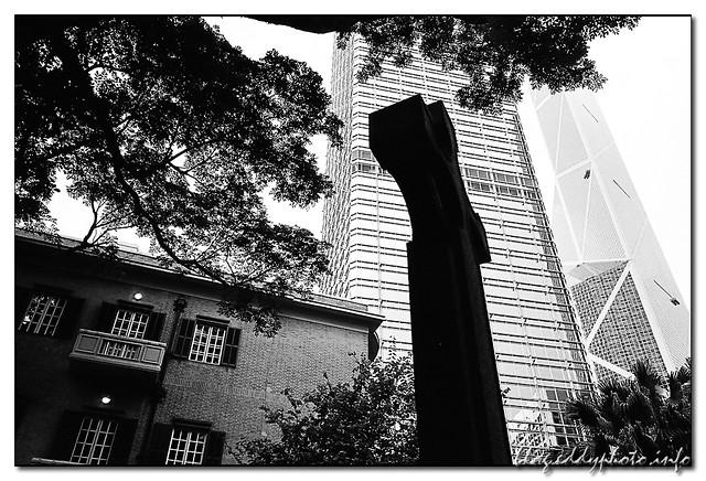 2011香港行_BW_019.jpg
