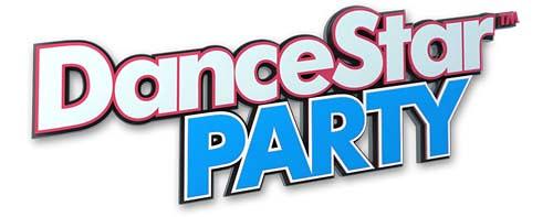 DanceStar_Party_logo