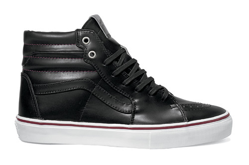 vans-vault-fall-2011-premio-leather01