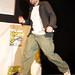 Comic-Con 2011 7506